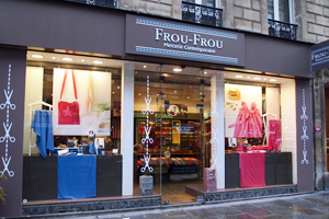froufrou1